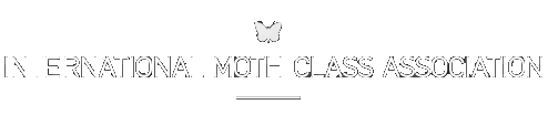 The International Moth Class Association